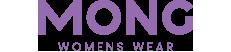 فروشگاه اینترنتی پوشاک زنانه مانگ